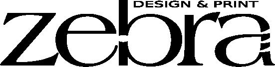 Zebra Design & Print